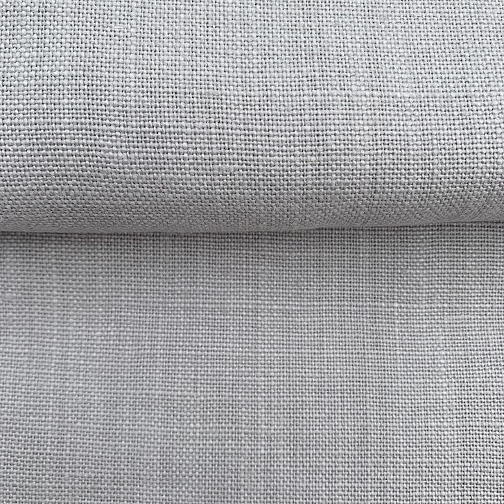 Fog - Belgian Linen