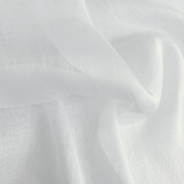 Blanco 12