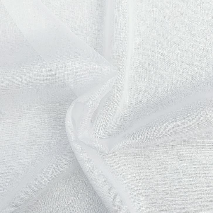 blanco 19