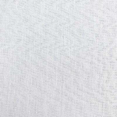 blanco - sheer