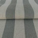 Corduroy Stripe - Cotton