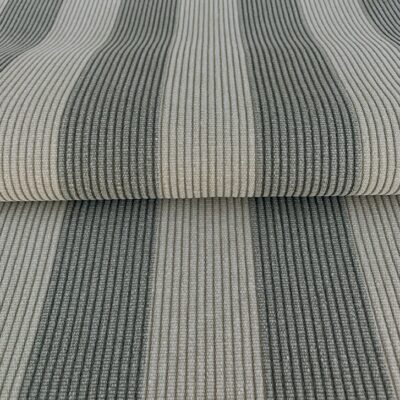 Corduroy Stripe - Cotton