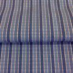 Azure Checks - Cotton