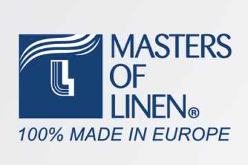 Quality Assurance When Buying Linen
