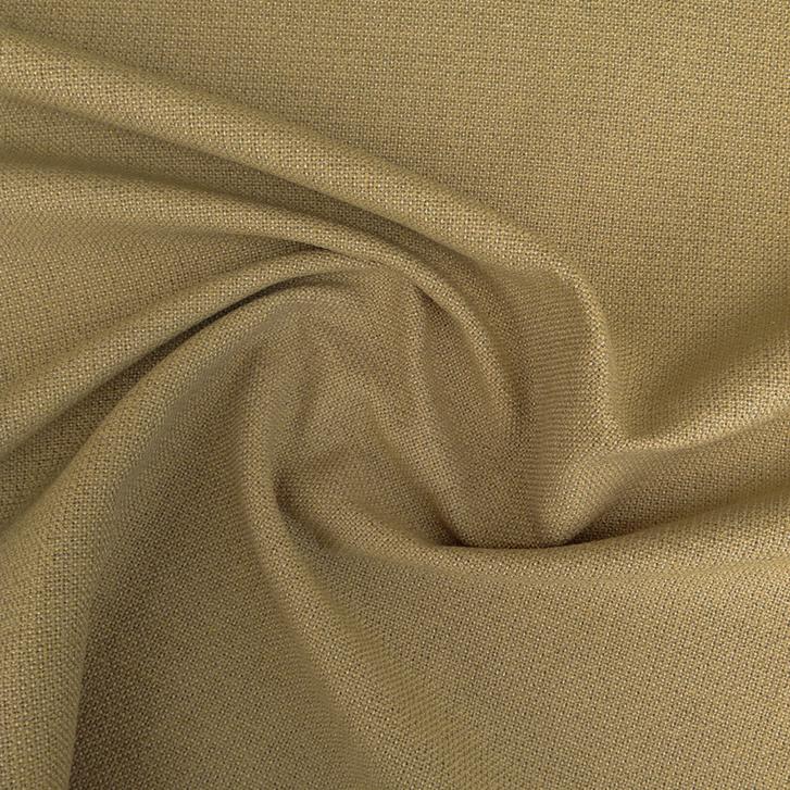 Raffa - Spanish Cotton