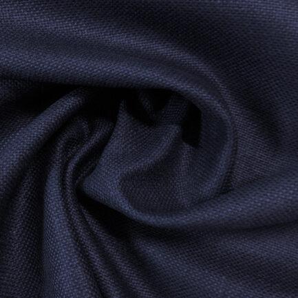 Mari - Spanish Linen