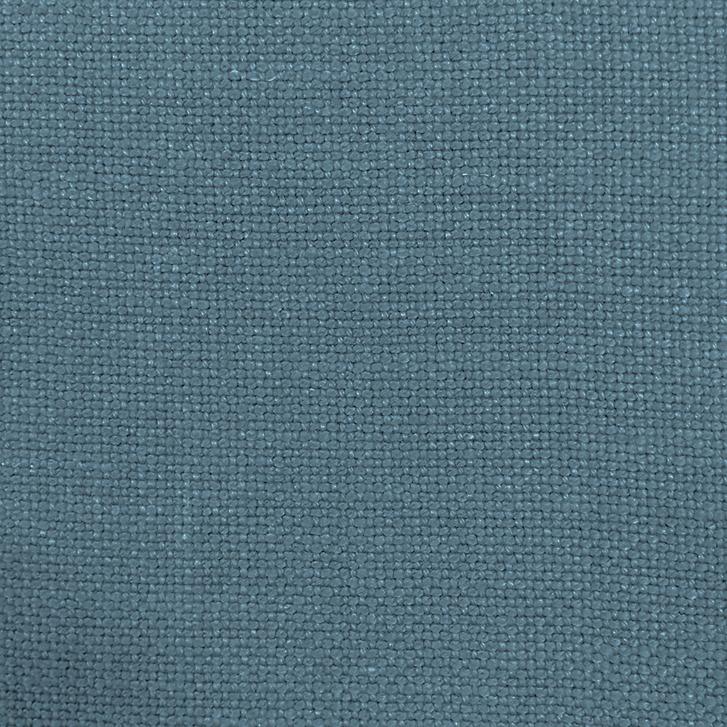 Neon - Spanish Linen