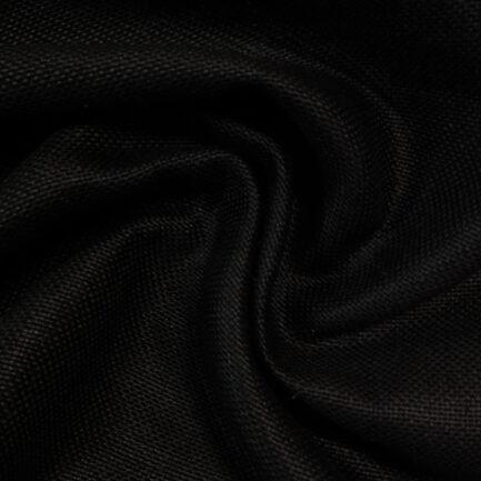 Phantom - Spanish Linen