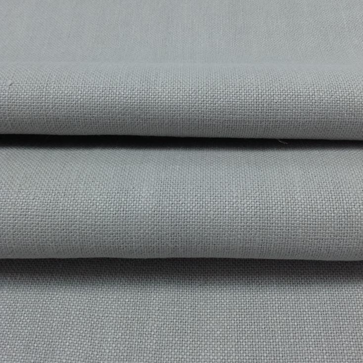 Steel - Spanish Linen