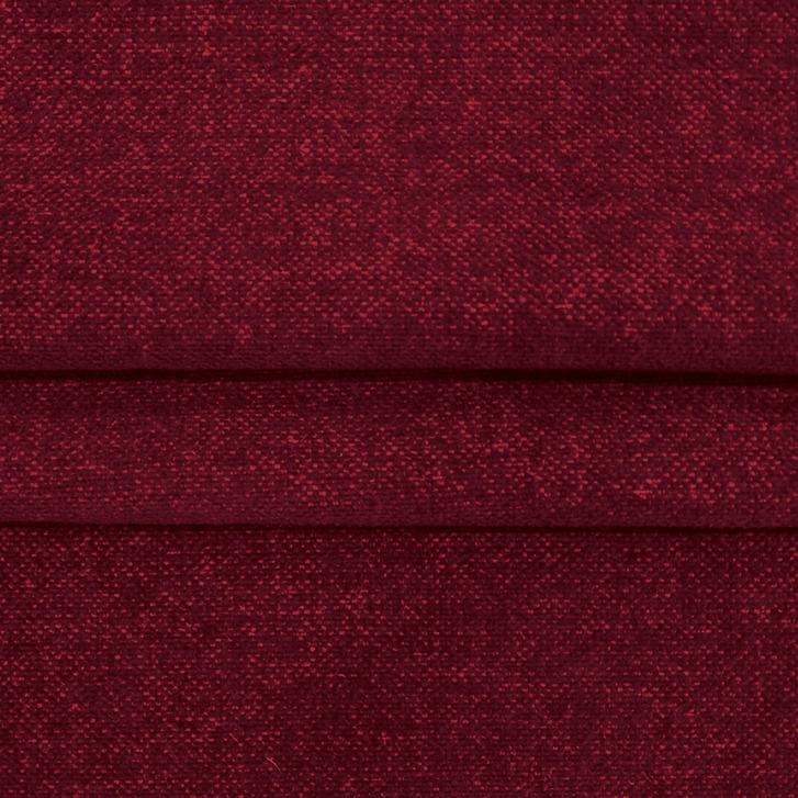 Hortensia - Brush Linen/Cotton