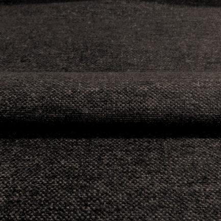 Cafe Noir - Brushed Linen/Cotton