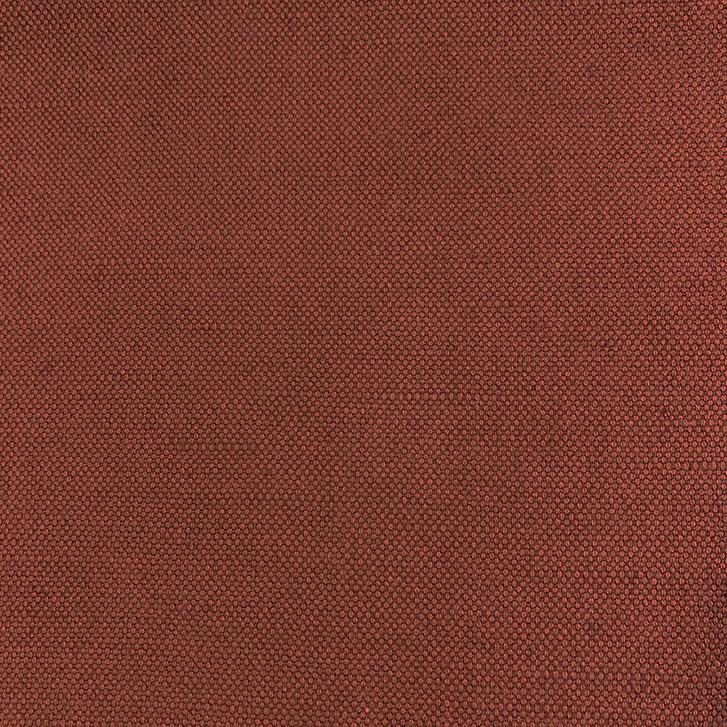 Terracotta - Belgian Linen/Cotton