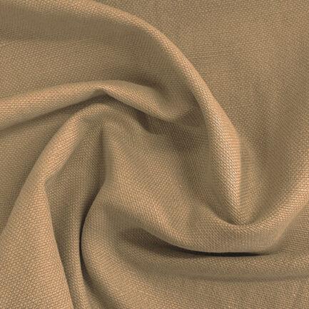 Wheat Field - Belgian Linen/Cotton